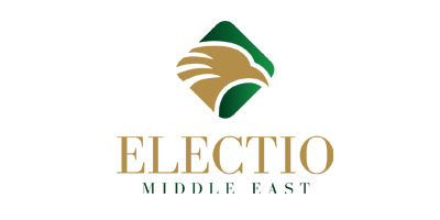 Electio Middle East