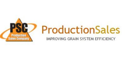 Production Sales Company