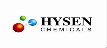 Hysen Water Processing Technology Co.,Ltd