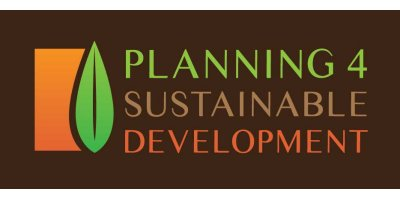 Planning 4 Sustainable Development Pty Ltd (P4SD)