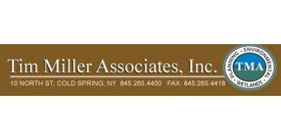 Tim Miller Associates Inc