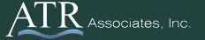 ATR Associates Inc