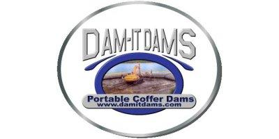 Dam-It Dams Inc.