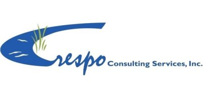 Crespo Consulting Services Inc