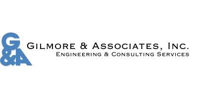 Gilmore & Associates Inc
