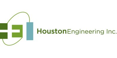 Houston Engineering Inc