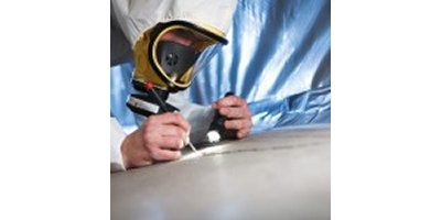 Asbestos Repair & Encapsulation Services