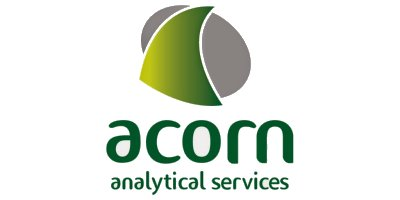 Acorn Analytical Services Ltd