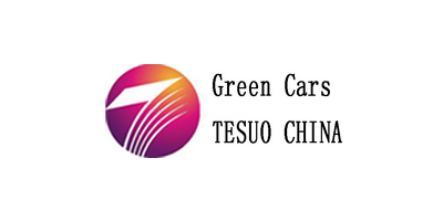 Shanghai Tesuo Industries Co., Ltd