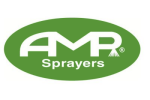 AMP Sprayers