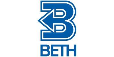Beth-Filter