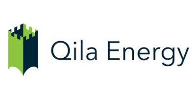 Qila Energy LLP