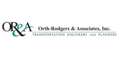 Orth-Rodgers & Associates Inc