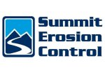 Summit Erosion Control