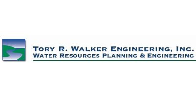 Tory Walker Engineering Inc (TRWE)