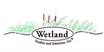 Wetland Studies and Solutions Inc