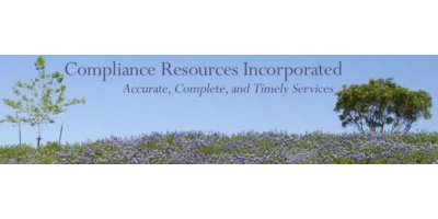 Compliance Resources Inc (CRI)