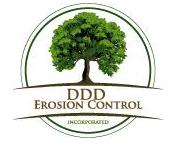ECB - Rolled Erosion Control Products