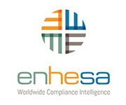 Enhesa`s April Webinar to Discuss EHS Regulatory Trends in Asia-Pacific