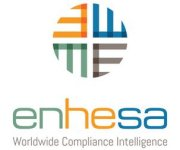 Enhesa Named Smart Innovator for Product Stewardship Services by Independent Analyst Firm