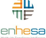 Enhesa increases number of jurisdictions covered