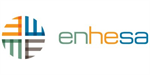 Enhesa - Product Regulatory Compliance Services