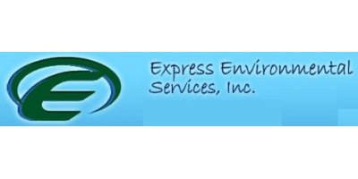 Express Environmental Service, Inc.