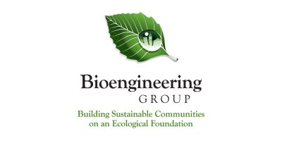 Bioengineering Group