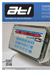ATL - Digital Feeder Control Brochure