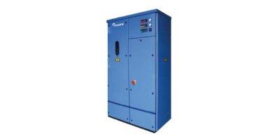 Triogen - M6 - Large Pools - Ozone Generators by Triogen Ltd