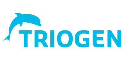 Triogen Ltd.