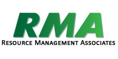 Resource Management Associates, Inc. (RMA)