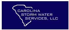 Carolina Storm Water Services LLC