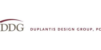 Duplantis Design Group, PC