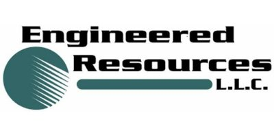 Engineered Resources, LLC