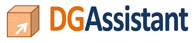 DGAssistant Software