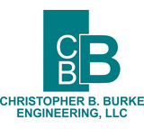 Christopher B. Burke Engineering Ltd