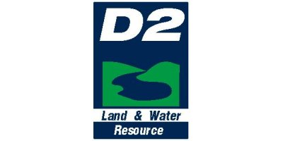 D2 Land & Water Resource