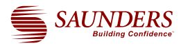 Saunders Construction, Inc.