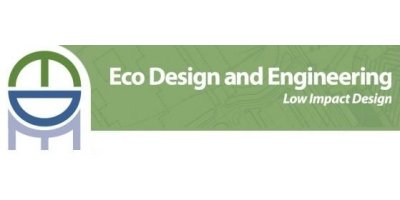 Eco Design & Engineering
