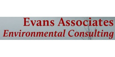 Evans Associates Environmental Consulting Inc