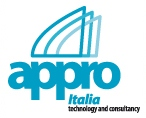 Appro Italia Technology and Consultancy