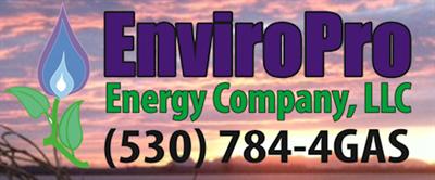 EnviroPro Energy Company, LLC