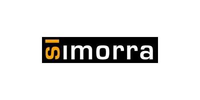 Simorra LleidaSimorra Lleida