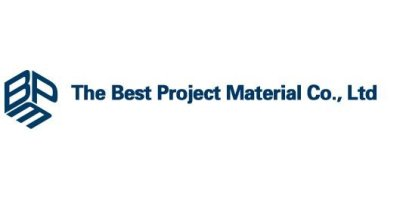 The Best Project Material Co.,LTD
