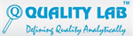 Quality Analyst & Labs P. Ltd.