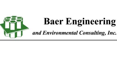 Baer Engineering and Environmental Consulting, Inc.