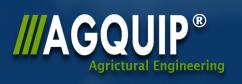 Agquip Ltd