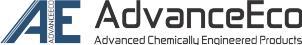 Advance-Eco Pty Ltd