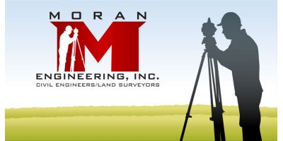 Moran Engineering